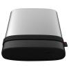 Внешний жёсткий диск HDD Silicon Power Armor A85 SP050TBPHDA85S3S 5000Gb, купить за 10 910руб.