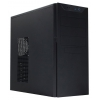 Корпус INWIN BA833 600W (6125674) черный, купить за 3 335руб.