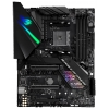 Материнская плата Asus Rog Strix X470-F Gaming, ATX, купить за 15 495руб.