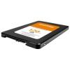 Жесткий диск Smartbuy Jolt SB120GB-JLT-25SAT3 120Gb (SSD), купить за 2 015руб.