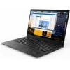 Ноутбук Lenovo ThinkPad X1 Carbon 6th Gen , купить за 119 740руб.
