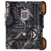 Asus Tuf B360-Pro Gaming (WI-FI) ATX, купить за 7 935руб.