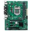 Материнскую плату Asus PRIME H310M-C R2.0/CSM Soc-1151 H310 DDR4 mATX SATA3  LAN-Gbt USB3.1 VGA/DVI, купить за 5070руб.