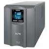 APC SMC1000I-RS, серый, купить за 25 790руб.
