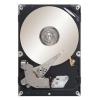 Жесткий диск Seagate ST500VM000 (SATAII 5900rpm 64Mb) 500Gb, купить за 2 825руб.