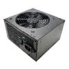 Блок питания CWT GPK-650S 650W 80+ Bronze, 12 cm, купить за 3 335руб.