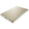 Жесткий диск HDD Lacie Porsche Design Mobile STFD2000403 2000 Gb 2,5, USB 3.1, купить за 7 260руб.