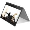Ноутбук Lenovo Yoga 530-14IKB , купить за 56 465руб.