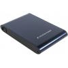 HDD Silicon Power Armor A80 SP500GBPHDA80S3B (внешний) 500Gb, синий, купить за 4 550руб.