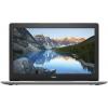 Ноутбук Dell Inspiron 5570-7765, серебристый, купить за 28 881руб.