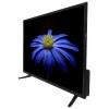 Телевизор Harper 32R660TS, черный, купить за 10 210руб.
