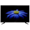 Телевизор Harper 42F660TS-FHD-SMART 42