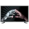 Телевизор Hyundai H-LED32R503GT2S, графитовый, купить за 10 385руб.