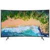 """Телевизор Samsung UE49NU7300U (49""""), купить за 39 610руб."""