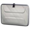 Сумка для ноутбука Кейс Hama Protection Notebook Hardcase 13.3, серый, купить за 1 495руб.