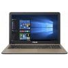 Ноутбук Asus VivoBook X540MA-GQ297 , купить за 19 045руб.