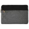Сумка для ноутбука Чехол Hama Florence Notebook Sleeve 13.3, черный, купить за 730руб.