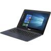Ноутбук Asus VivoBook E402WA-GA040 , купить за 14 760руб.