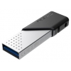 Silicon Power Jewel Z50 64Gb USB 3.1, купить за 2 500 руб.