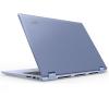 Ноутбук Lenovo Yoga 530-14IKB , купить за 60 305руб.