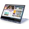 Ноутбук Lenovo Yoga 530-14IKB, купить за 53 500руб.