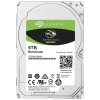 HDD Seagate ST5000LM000 5000 Gb, 2,5, 5400 rpm, 128mb cache, купить за 14 200руб.