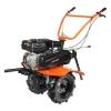 Мотоблок/культиватор Patriot Калуга поворотный руль (бензиновый), купить за 19 860руб.