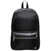 Рюкзак городской Hama Mission Notebook Backpack 14, черный/золотистый, купить за 2070руб.