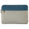 Сумку для ноутбука Чехол Hama Florence Notebook Sleeve 13.3, серый, купить за 1095руб.