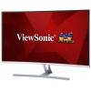 ViewSonic VX3217-2KC-MHD, черный/серый, купить за 27 275руб.