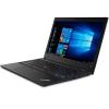 Ноутбук Lenovo ThinkPad L380 Clam, купить за 35 380руб.