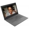 Ноутбук Lenovo V330-14 IKB , купить за 44 785руб.