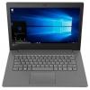 Ноутбук Lenovo V330-14ARR , купить за 33 005руб.