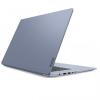 Ноутбук Lenovo IdeaPad 530S-15IKB , купить за 49 603руб.