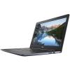 Ноутбук Dell Inspiron, купить за 34 435руб.