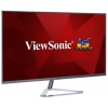 Монитор Viewsonic VX3276-2K-MHD, черный/серый, купить за 19 655руб.
