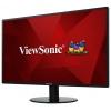 Viewsonic VA2719-2K-smhd, черный, купить за 15 290руб.