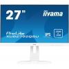 Iiyama XUB2792QSU-W1, белый, купить за 21 370руб.