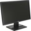 Монитор Acer V226HQLbid, черный, купить за 5950руб.