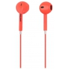 Гарнитура для телефона SmartBuy WOW SBH-850, красная, купить за 325руб.
