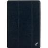 Чехол для планшета G-Case Executive для Lenovo Tab 4 10.1 TB-X304L/TB-X304F, темно-синий, купить за 1 115руб.
