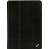 Чехол для планшета G-Case Executive для Lenovo Tab 4 10.1 TB-X304L/TB-X304F, черный, купить за 1 115руб.
