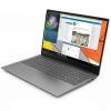 Ноутбук Lenovo IdeaPad 530S-15IKB, купить за 60 168руб.