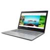 Ноутбук Lenovo IdeaPad 320-15ABR , купить за 33 450руб.