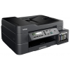 Brother InkBenefit Plus DCP-T710W (настольное), купить за 17 790руб.