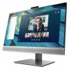 HP EliteDisplay E243m, серебристый, купить за 16 750руб.