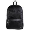 Рюкзак городской Hama Mission Camo Notebook Backpack 14,  черный/камуфляж, купить за 2060руб.
