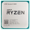 Процессор AMD X6 R5-1600 (Socket AM4) 3200MHz, купить за 8 570 руб.