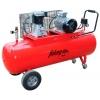 Компрессор автомобильный Fubag B5200B/200 CT4 (поршневой), купить за 46 150руб.