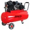 Компрессор воздушный Fubag VCF/100 CM3 (ременной привод), купить за 24 865руб.